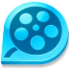 QQ Player 4.6.3(1104) Crack Free Download 2021