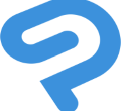 Clip Studio Paint EX 1.11.0 Crack Free Download 2021