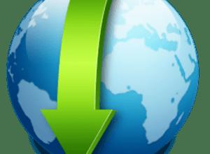 IDM Crack with Internet Download Manager 6.39 Build 2 Crack [Latest]