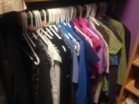neat closet 1