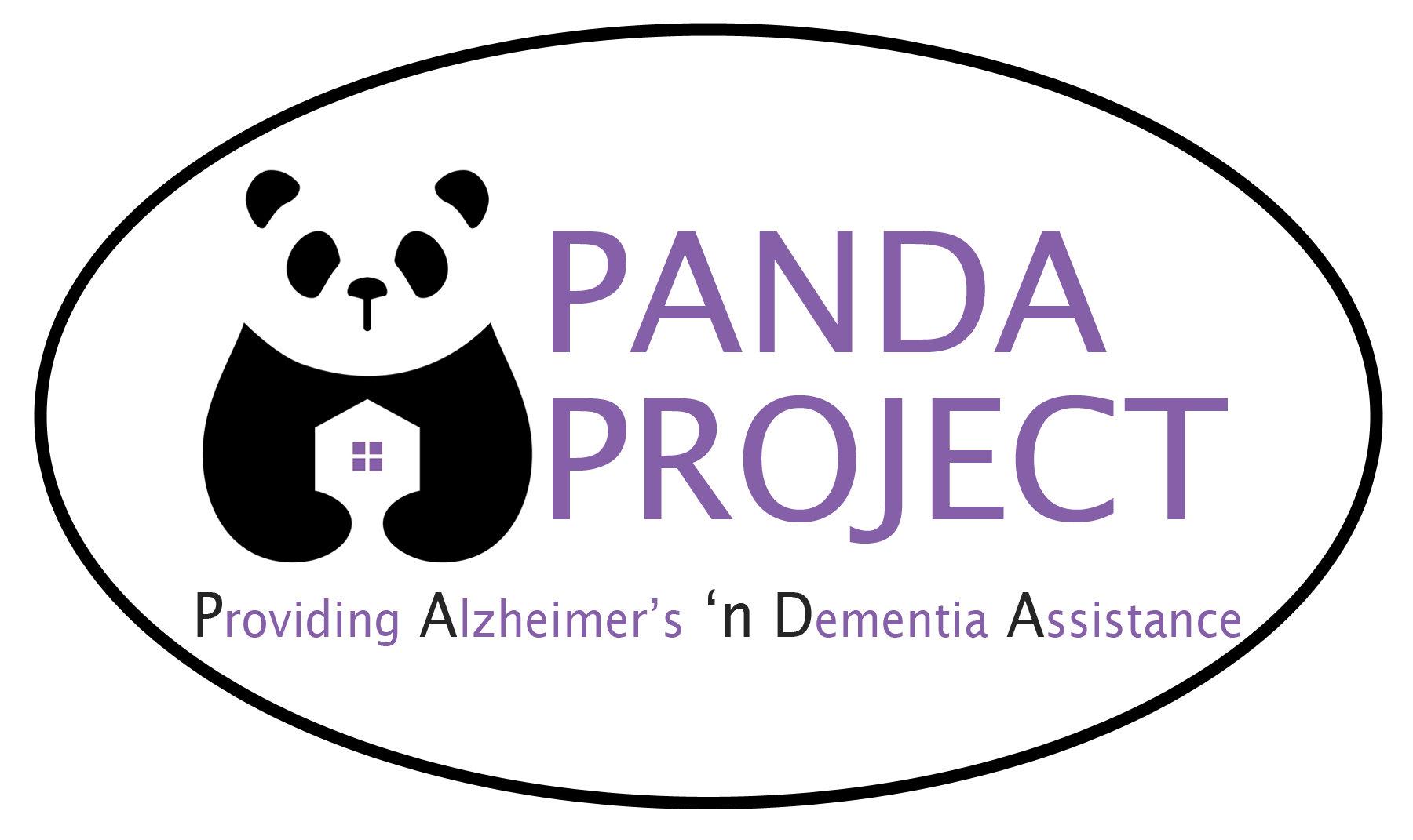 The PANDA Project: New Resources for Dementia Caregivers in Alabama