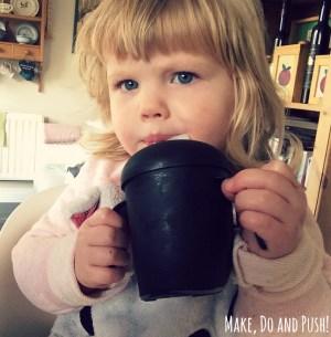 haberman bird cup review