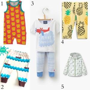hbears holiday clothing lust list