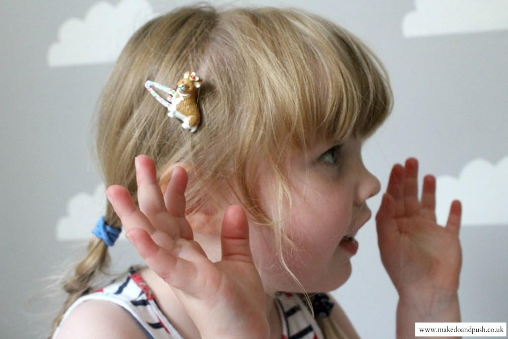 monsoon children accessories