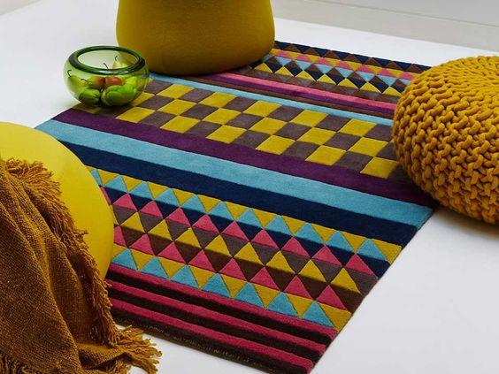 my rug store origins rug