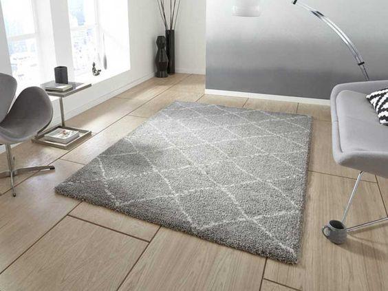 my rug store grey