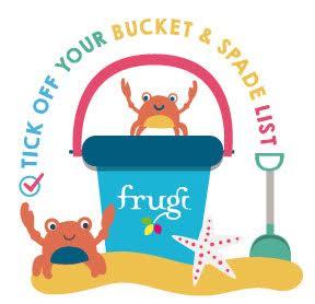frugi bucket and spade list