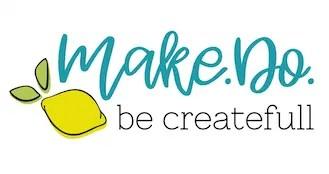 Make.Do. logo