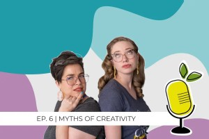 be createfull episode 6