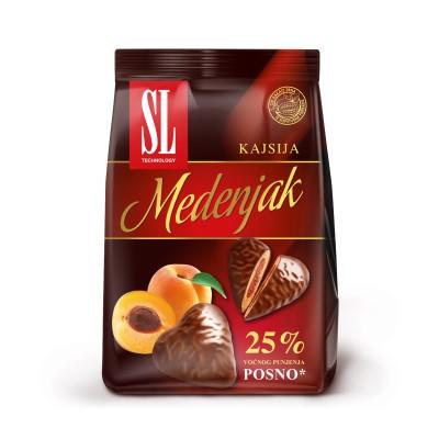 MEDENJAKI MARELICA 150 g