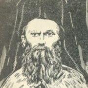 Теодосиј Синаитски