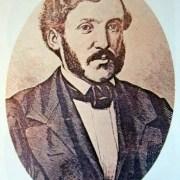 Константин Миладинов (1830-1862)