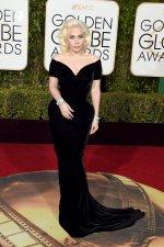 Lady Gaga in Atelier Versace