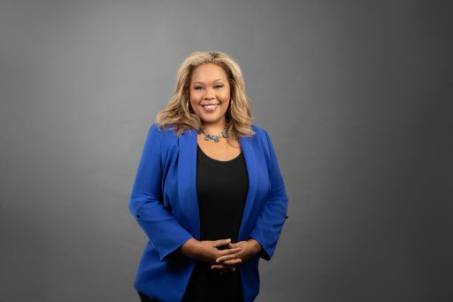 Tara Setmayer, Dismantling Democracy