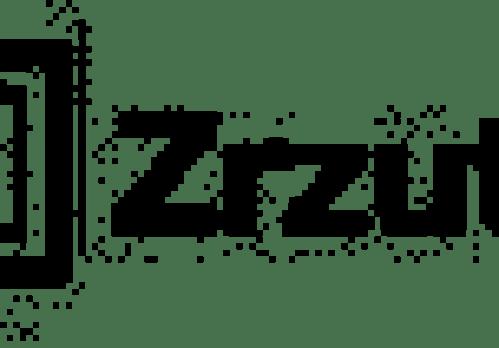 Kluczowe w rozwoju – język obcy