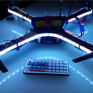 Quadcopter-LED-Light-Kit-300x300