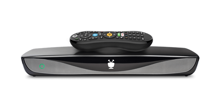 2020 Best Subscription-Free Over-the-Air (OTA) DVRs for Cordcutters