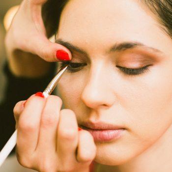 Types of Eyeliner: Choose Your Favorite!