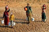 Drought-kQiF--621x414@LiveMint