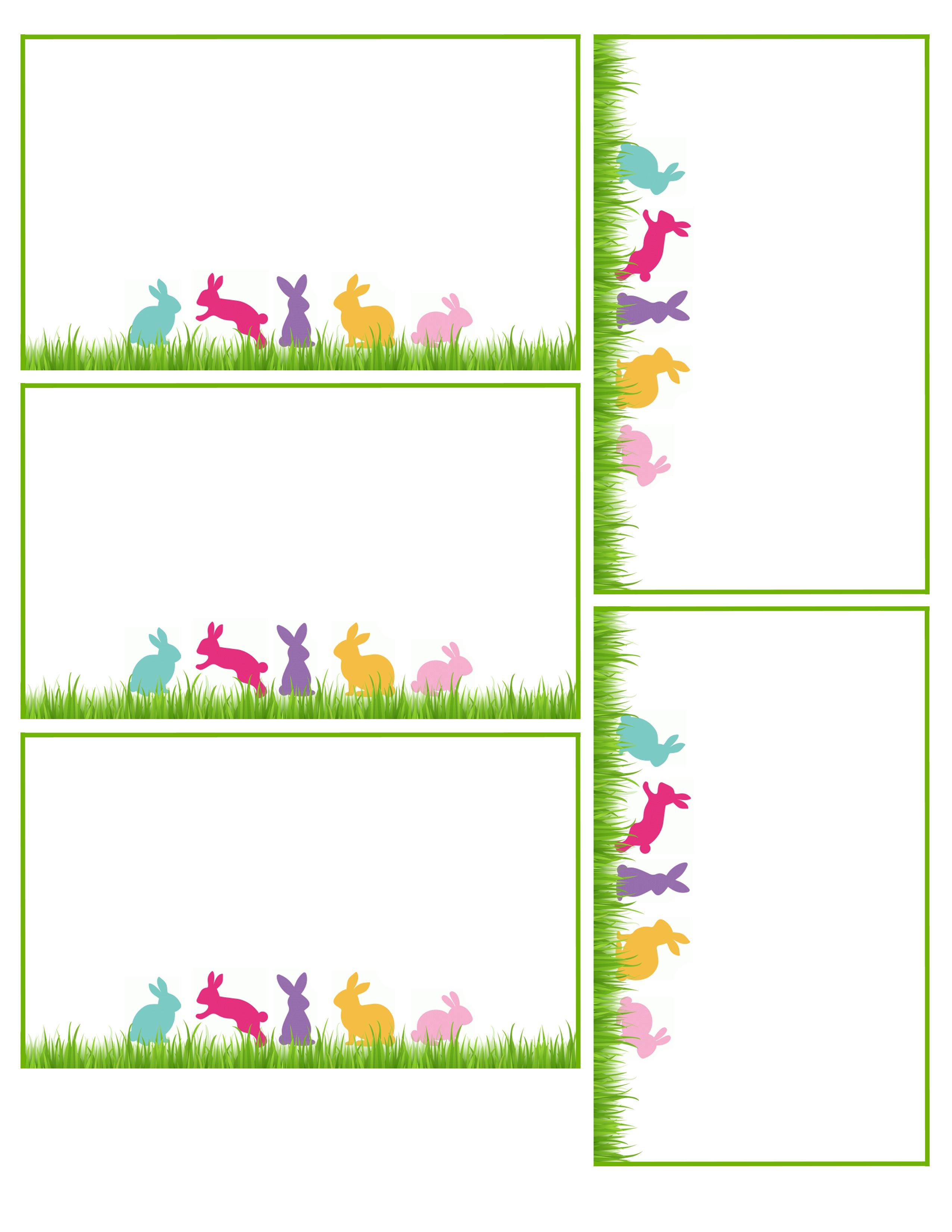 An Easter Egg Scavenger Hunt With Hatchimals