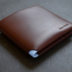 wallet-square