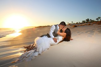 DestinationWedding_03