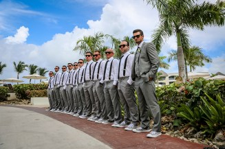 DestinationWedding_05