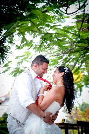 DestinationWedding_06