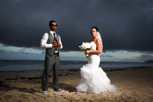 DestinationWedding_11