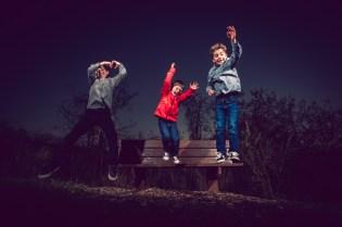 Gallery_CHILDREN-1