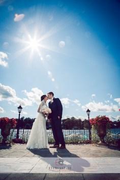 Niki_Dan_wedding_photography-10