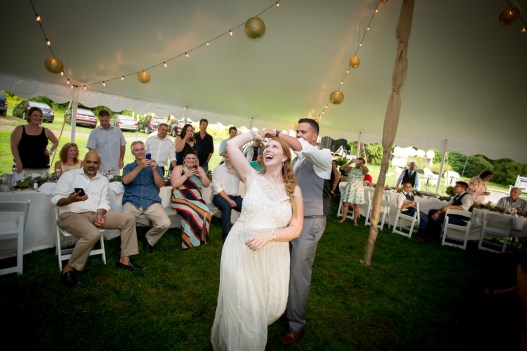 winery_wedding-17