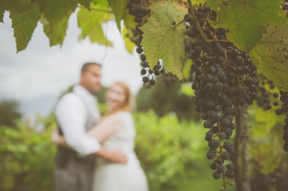 Laura_Jason_Dalice_Elizabeth_winery_wedding_photography