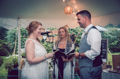 winery_wedding-9