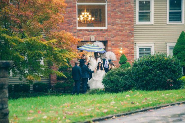 wedding_photography_Aria_Sam_Lou_09