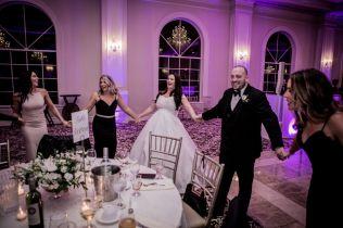 wedding_photography_Aria_Sam_Lou_15