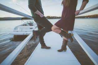 engagement_photography_Chelseal_Connory_05_HiRes