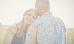 Meghan_Austin_engagement_wedding_photos_Tarrywile_Danbury_CT_photographer