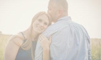 Meghan_Austin_engagement_wedding_photos_Tarrywile_Danbury_CT_photographer