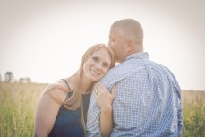Meghan_Austin_wedding_engagement_photos_Tarrywile_Danbury_CT7