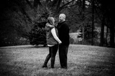 engagement_photography_MeghanAustin_02_2134