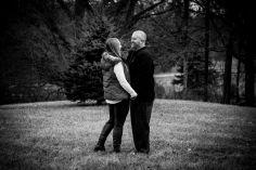 engagement_photography_MeghanAustin_02_2134