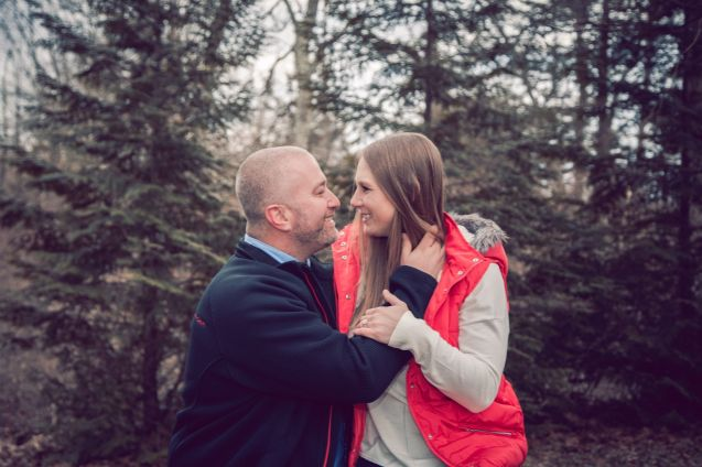 engagement_photography_MeghanAustin_07_2134