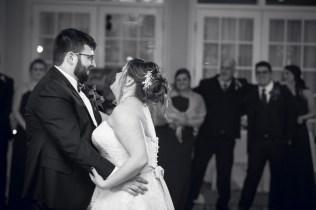Grandview_wedding_photography9