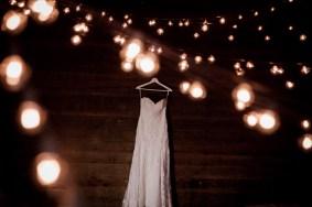 CT_Barns_wedding_photography_1