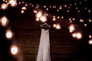 CT_Barns_wedding_photography_1