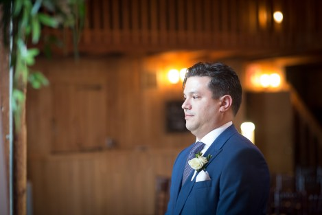 CT_Barns_wedding_photography_10