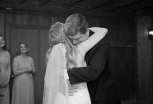 CT_Barns_wedding_photography_15