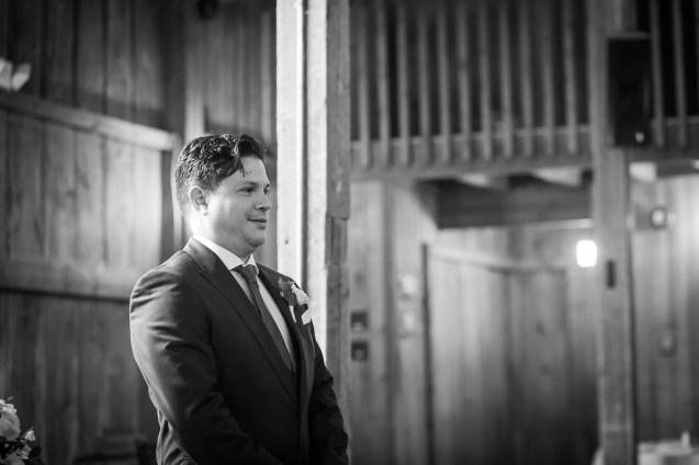 CT_Barns_wedding_photography_16