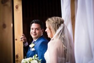 CT_Barns_wedding_photography_17